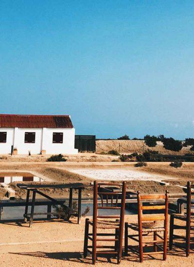 Agencia_Desenvolupament_Local_Montsia