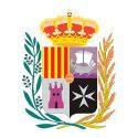 AjuntamentSantCarlesLaRapita