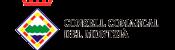 ConsellComarcalMontsia_logo