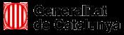 Generalitat_Catalunya_logo