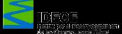 IDECE_logo