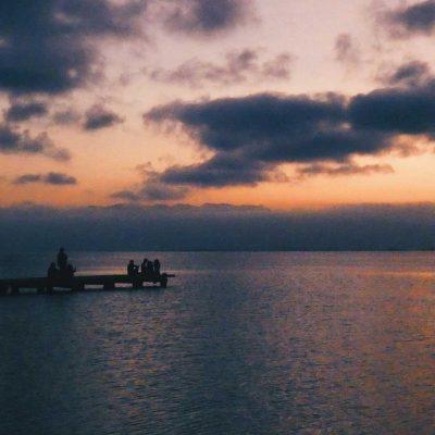 Mar_riu_montanya