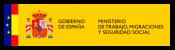 Ministerio_Trabajo_logo