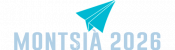 Montsia2026_logo